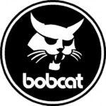 x-bobcat-1.jpg