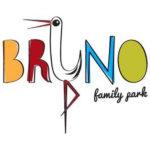 x-bruno-1.jpg