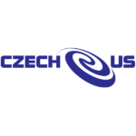 x-czech-us-1.png
