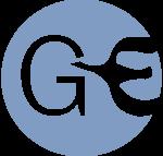 logo-transparent-e1607671663511.png